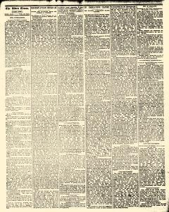Alden Times, February 21, 1890, Page 14