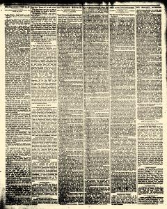 Alden Times, February 21, 1890, Page 15