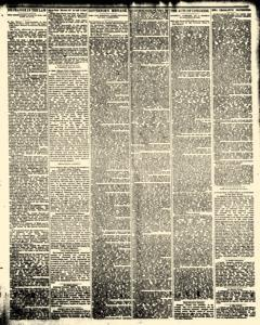 Alden Times, February 21, 1890, Page 10