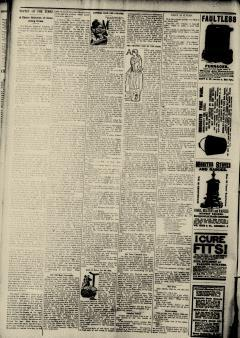Alden Times, February 21, 1890, Page 8