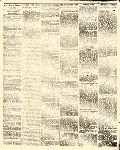Alden Times, March 14, 1890, Page 14