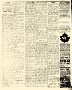 Alden Times, March 14, 1890, Page 18