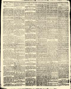 Alden Times, March 14, 1890, Page 15