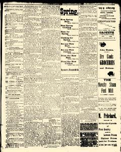 Alden Times, March 14, 1890, Page 17