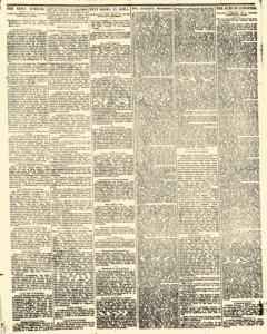Alden Times, March 14, 1890, Page 10
