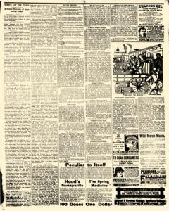 Alden Times, March 14, 1890, Page 12