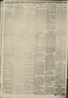 Alden Times, March 14, 1890, Page 2