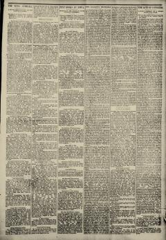 Alden Times, March 14, 1890, Page 3