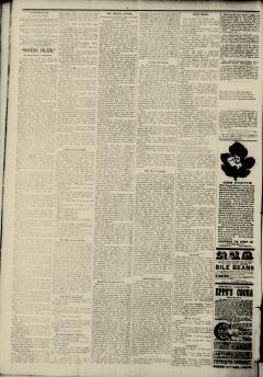 Alden Times, March 14, 1890, Page 6