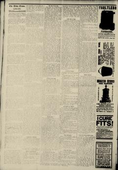 Alden Times, March 14, 1890, Page 8
