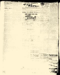 Alden Times, March 21, 1890, Page 16
