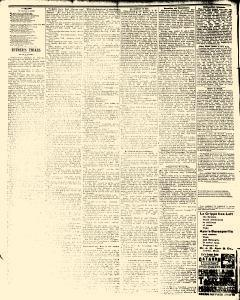 Alden Times, March 21, 1890, Page 18