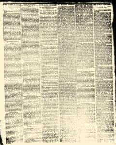 Alden Times, March 21, 1890, Page 15