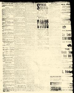 Alden Times, March 21, 1890, Page 17