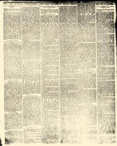 Alden Times, March 21, 1890, Page 10