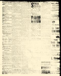 Alden Times, March 21, 1890, Page 11