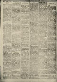 Alden Times, March 21, 1890, Page 3