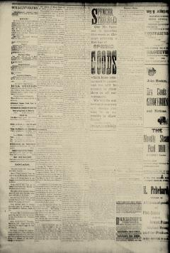 Alden Times, March 21, 1890, Page 5