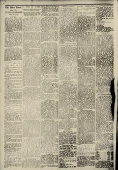 Alden Times, May 02, 1890, p. 4
