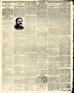 Alden Times, May 09, 1890, Page 14