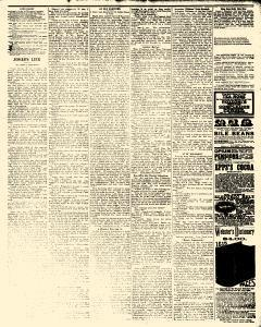 Alden Times, May 09, 1890, Page 18