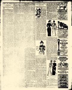 Alden Times, May 09, 1890, Page 20
