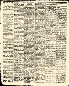 Alden Times, May 09, 1890, p. 15