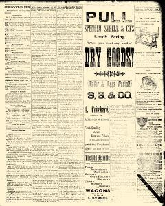 Alden Times, May 09, 1890, Page 17