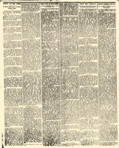 Alden Times, May 09, 1890, Page 7
