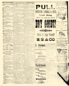 Alden Times, May 09, 1890, Page 9