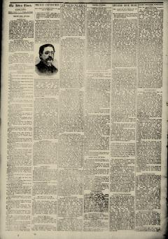 Alden Times, May 09, 1890, Page 2