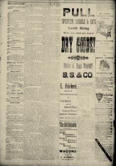 Alden Times, May 09, 1890, Page 6