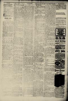 Alden Times, May 09, 1890, Page 8