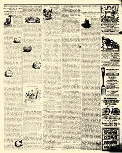 Alden Times, May 16, 1890, p. 20