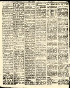 Alden Times, May 16, 1890, p. 15