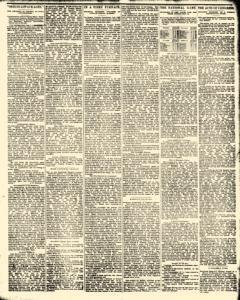 Alden Times, May 16, 1890, p. 10