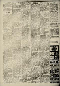 Alden Times, May 16, 1890, p. 6