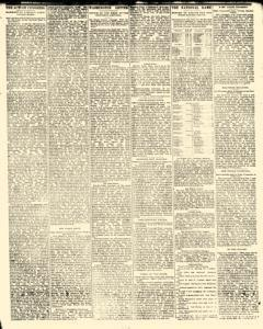 Alden Times, July 11, 1890, Page 8