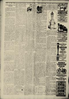 Alden Times, July 11, 1890, Page 11