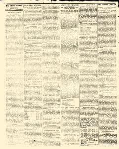 Alden Times, August 01, 1890, Page 14