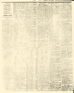 Alden Times, August 01, 1890, Page 18