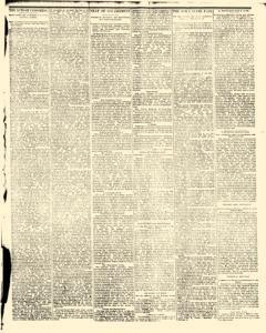 Alden Times, August 01, 1890, Page 3