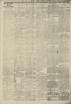 Alden Times, August 01, 1890, Page 4