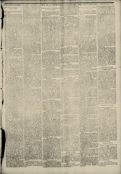 Alden Times, August 01, 1890, Page 6