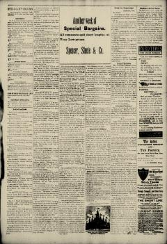 Alden Times, August 01, 1890, Page 9