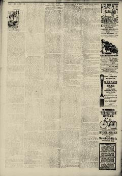 Alden Times, August 01, 1890, Page 12