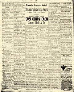 Alden Times, August 15, 1890, Page 16