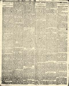 Alden Times, August 15, 1890, Page 9