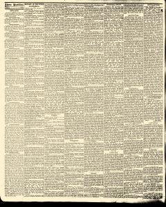 Algona Republican, February 05, 1879, Page 2