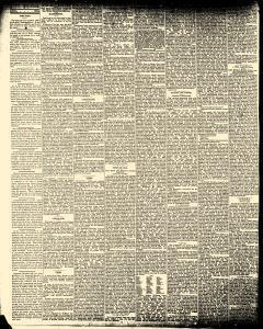 Algona Republican, June 18, 1879, Page 2
